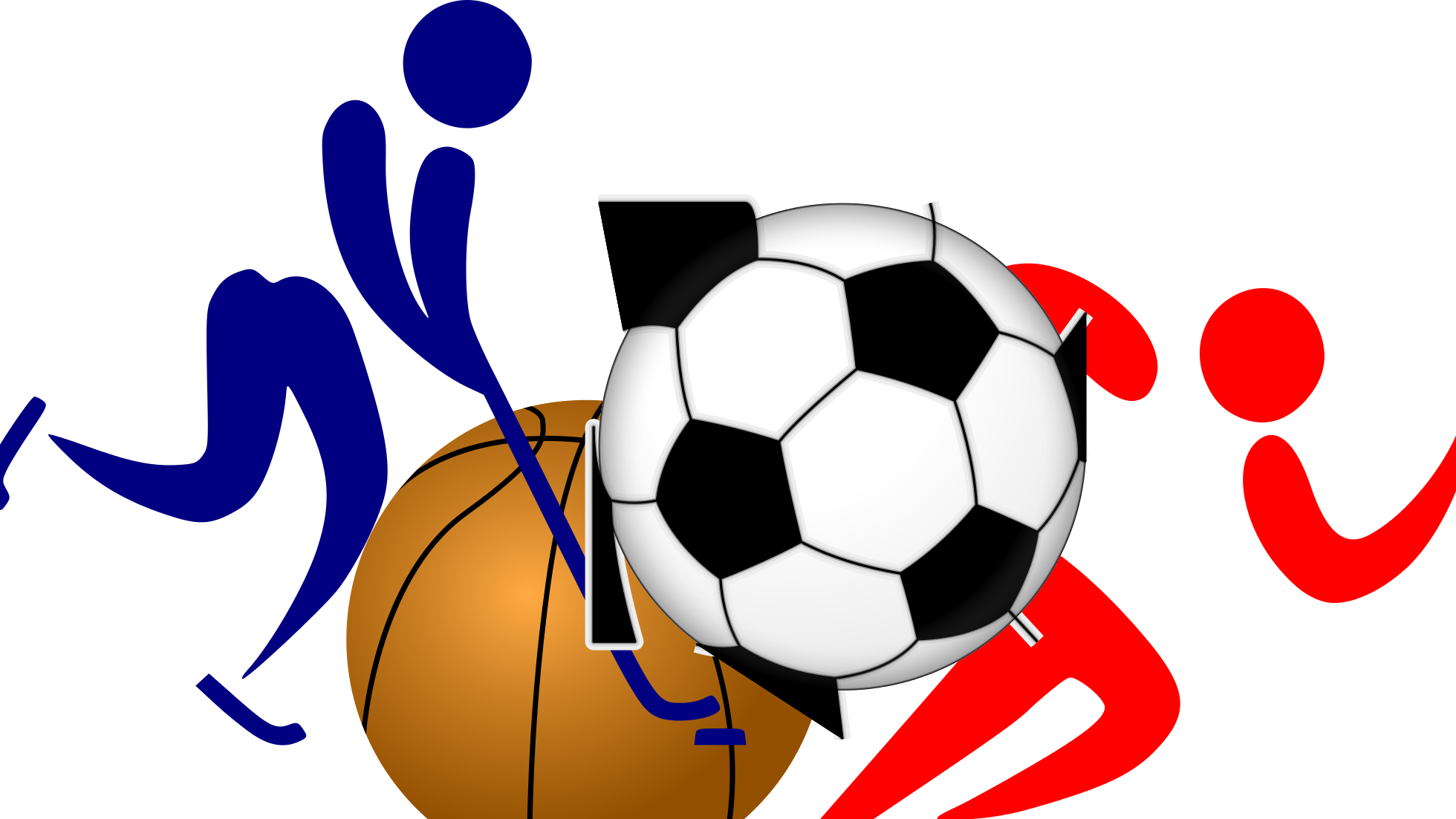 2000px-All_sports_drawing.svg.png