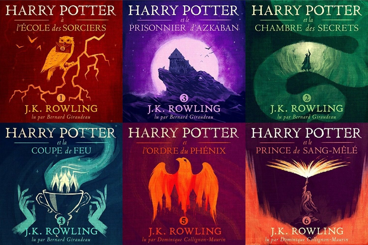 harry-potter-audible-image-couvertures-tomes-1-a-6-.jpg