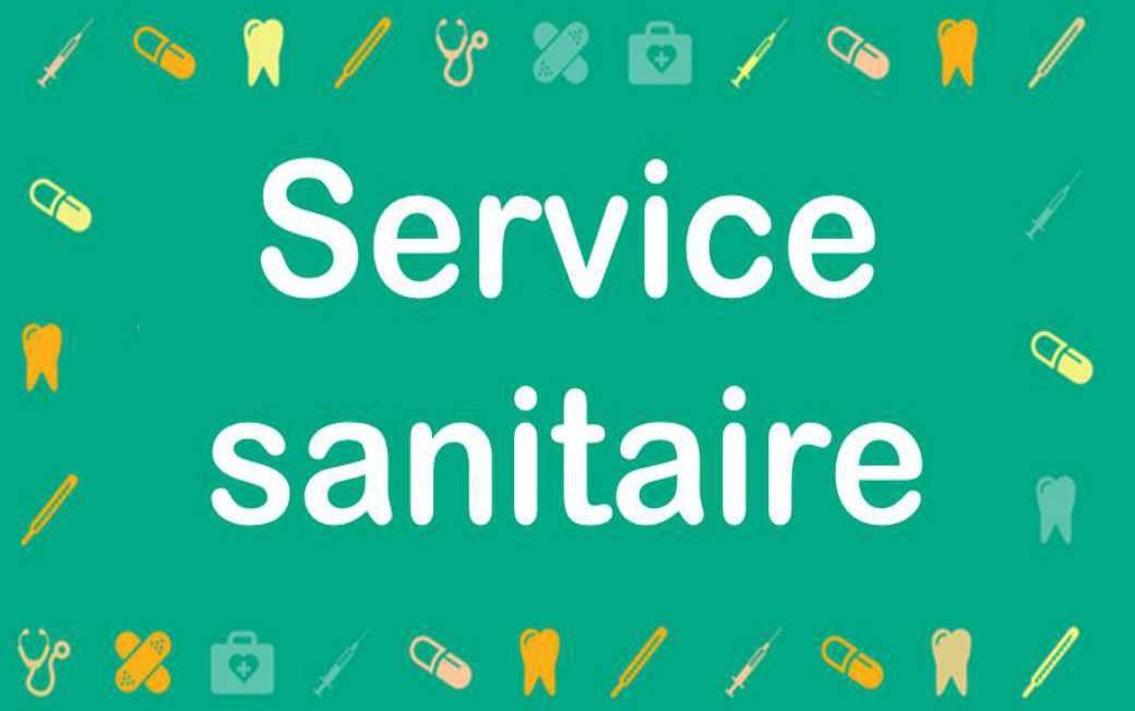 service_sanitaire_PHOTO_Grande.jpg