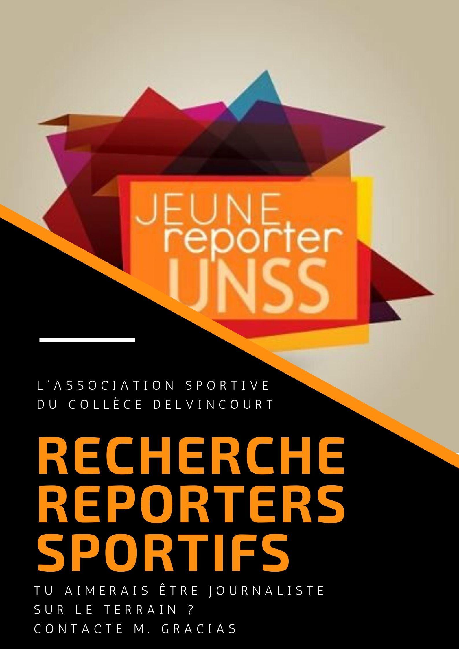 recherche reporter sportif.jpg